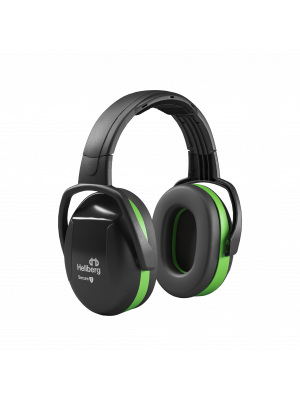Secure 1 Høreværn 26db