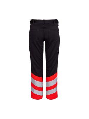 F-engel Super Stretch Safety Bukser