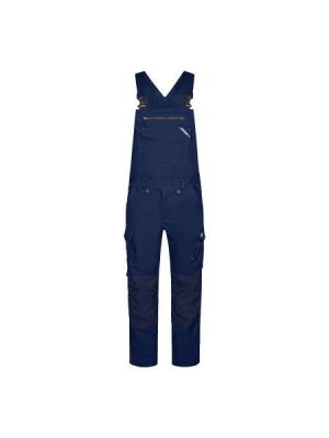 F-engel Stretch Overall