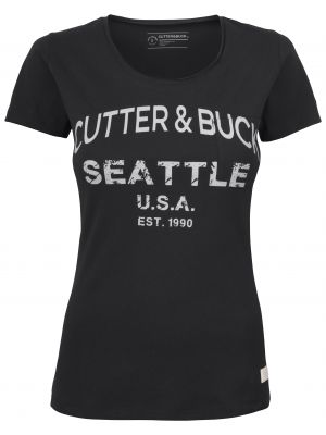 Pacific City Tee Ladies t-shirt - valg i div. farver
