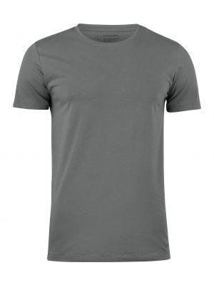 Manzanita Unisex t-shirt fra Cutter & Buck -valg i div. farver