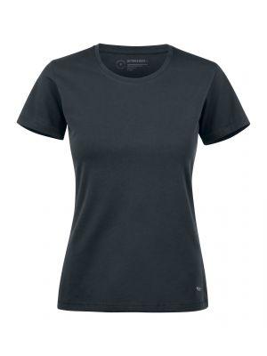 Manzanita Roundneck Dame t-shirt i div. farver