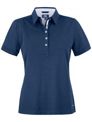 Advantage Premium Polo til damer - valg i div. farver