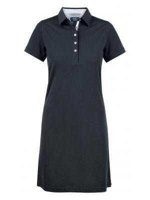 Advantage casual dame kjole- valg i 2 farver