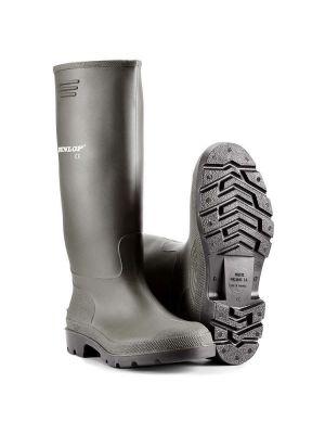 Pricemastor støvle U/sikkerhed