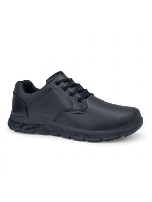 Saloon II skridsikker sko