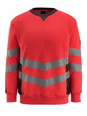 Sweatshirt WIGTON | MASCOT® SAFE SUPREME