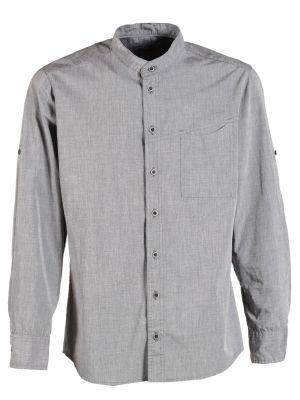 Nybo Gastro skjorte i antracite
