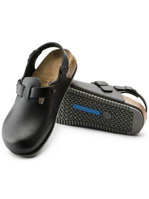 Super skridhæmmende Birkenstock sko