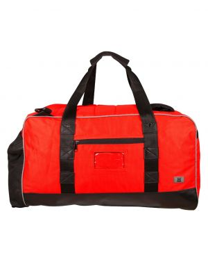 Offshore-Bag Rød