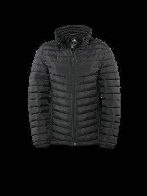 Dame Zepelin jakke