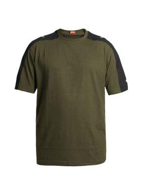F-engel Galaxy T-shirts 2 farvet