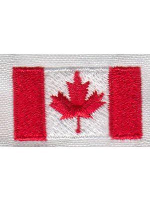 Canadiske flag