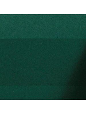 Flaskegrøn Ambiance rund stofdug  Ø 170 cm