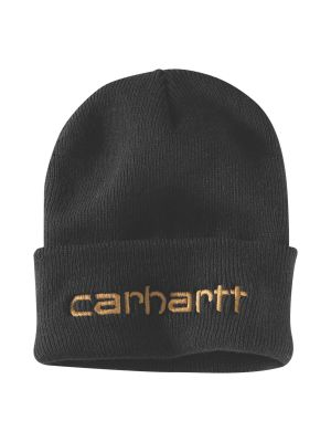 Carhartt Hue m/ Broderet logo