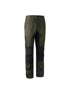 Deerhunter Rogaland stretch-buks Adventure Green