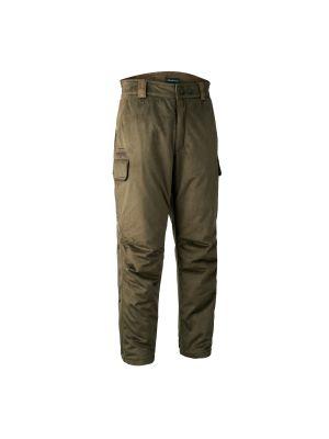 Rusky Silent Bukser Peat Deerhunter
