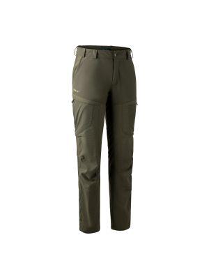 Strike Extreme Bukser Palm Green Deerhunter