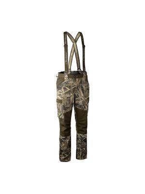 Mallard Bukser REALTREE MAX-5® Deerhunter