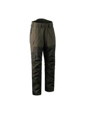 Upland bukser med forstærkning Canteen Deerhunter