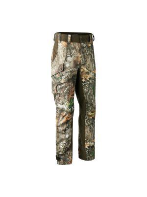Muflon Light Bukser REALTREE EDGE® Deerhunter