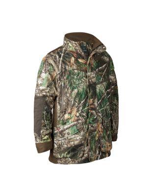 "Cumberland PRO jakke REALTREE ADAPTâ""¢ Deerhunter"
