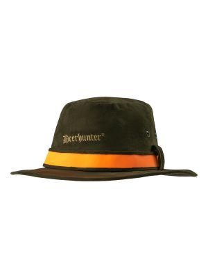 Deer Hat Peat Deerhunter