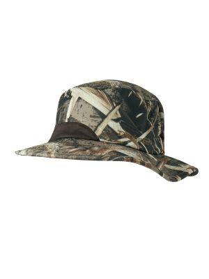 Muflon Hat med safety REALTREE MAX-5® Deerhunter