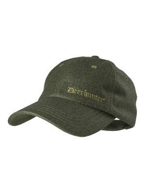 Ram Kasket Elmwood Deerhunter