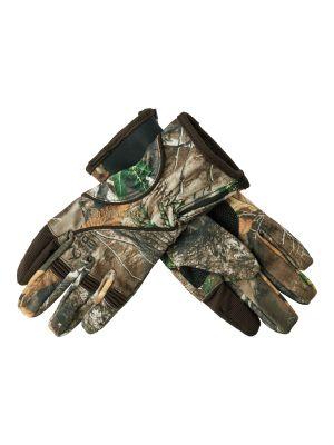 Muflon Light Handsker REALTREE EDGE® Deerhunter