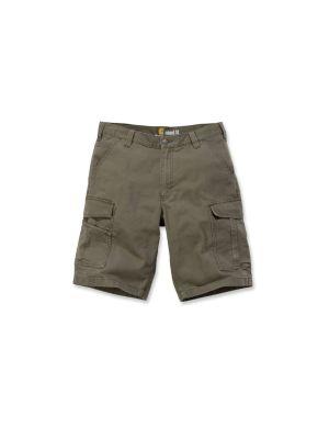 Carhartt Rigby Shorts Grøn