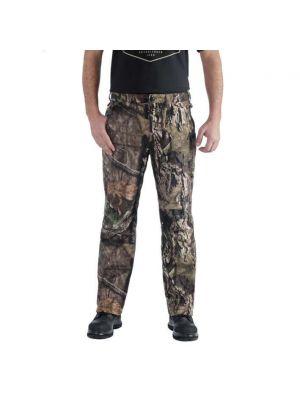 Fede Buckfield Jagt camouflage bukser - Carhartt