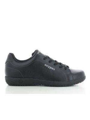 OXYPAS Evan herre sneaker sko