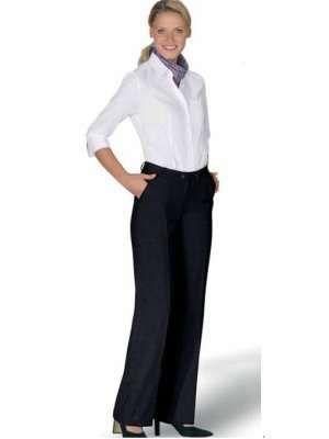 Dame tjener bukser -RESTSALG