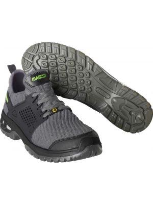 Farve Udgår MASCOT® FOOTWEAR ENERGY - grå
