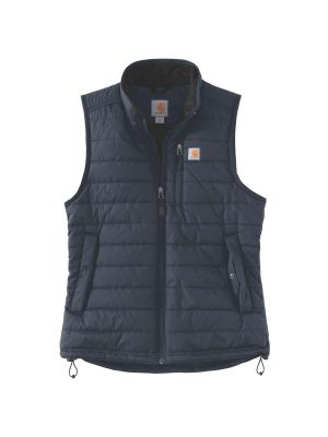 Carhartt Dame Gilliam Vest