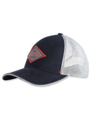 Carhartt Silvermine Cap Navy
