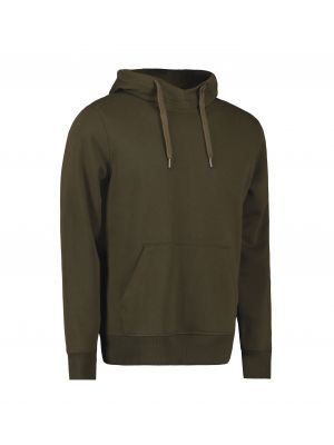 ID Moderne CORE hoodie unisex- valg i div. farver