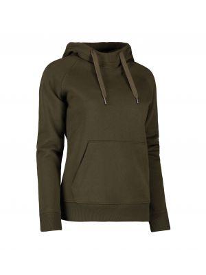 ID Moderne CORE hoodie til damer - valg i div. farver