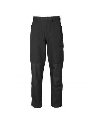 Service bukser med sidelomme - UDGÃ…R