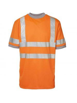 Refleks t-shirt