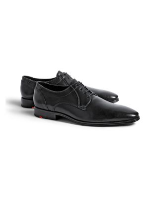 Osmond Lloyd sko