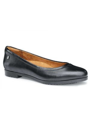 Reese dame ballarina sko