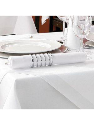 Damask Nurnberg stof bordløber. 40x130