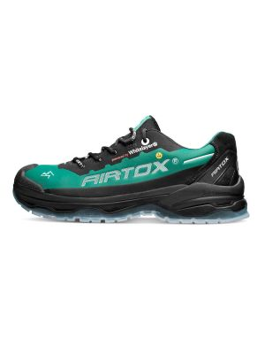 TX3 Airtox
