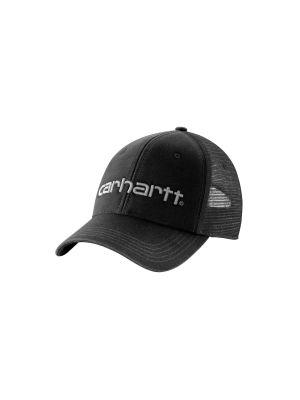 Carhartt Cap Dunmore Sort
