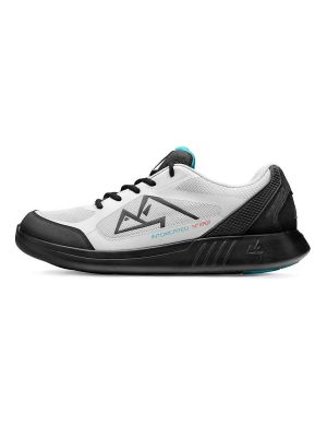 Airtox XR2 sneakers