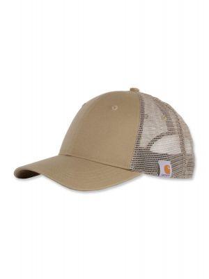 Carhartt Rugged Cap - Flere farver