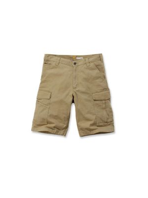 Carhartt Rigby Shorts Khaki