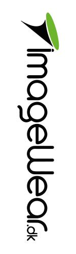 Imagewear.dk